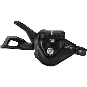 Shimano Deore SL-M6100 I-Spec EV Shift Lever Right 12-speed without Display